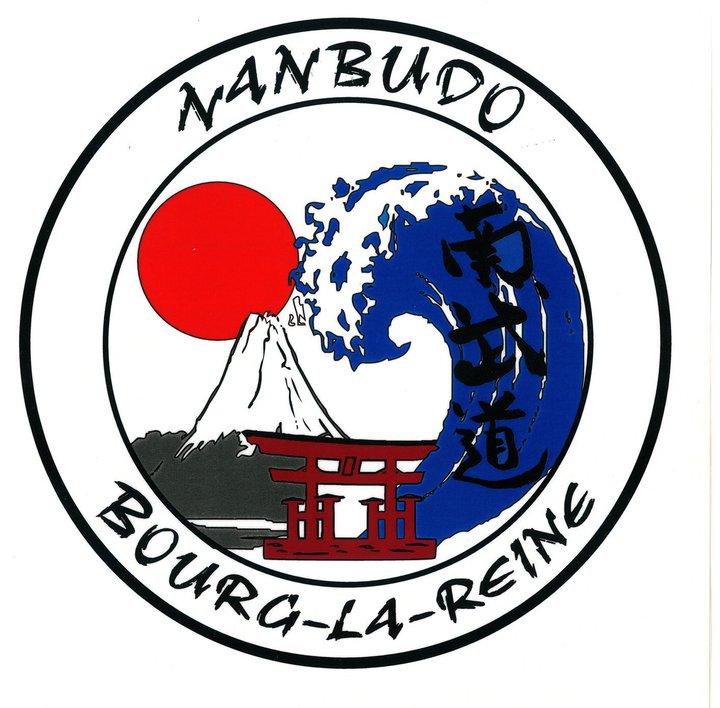 Nanbudo Club de Bourg-La-Reine