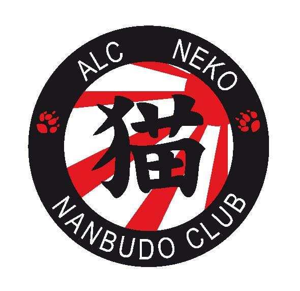 Neko Nanbudo Club