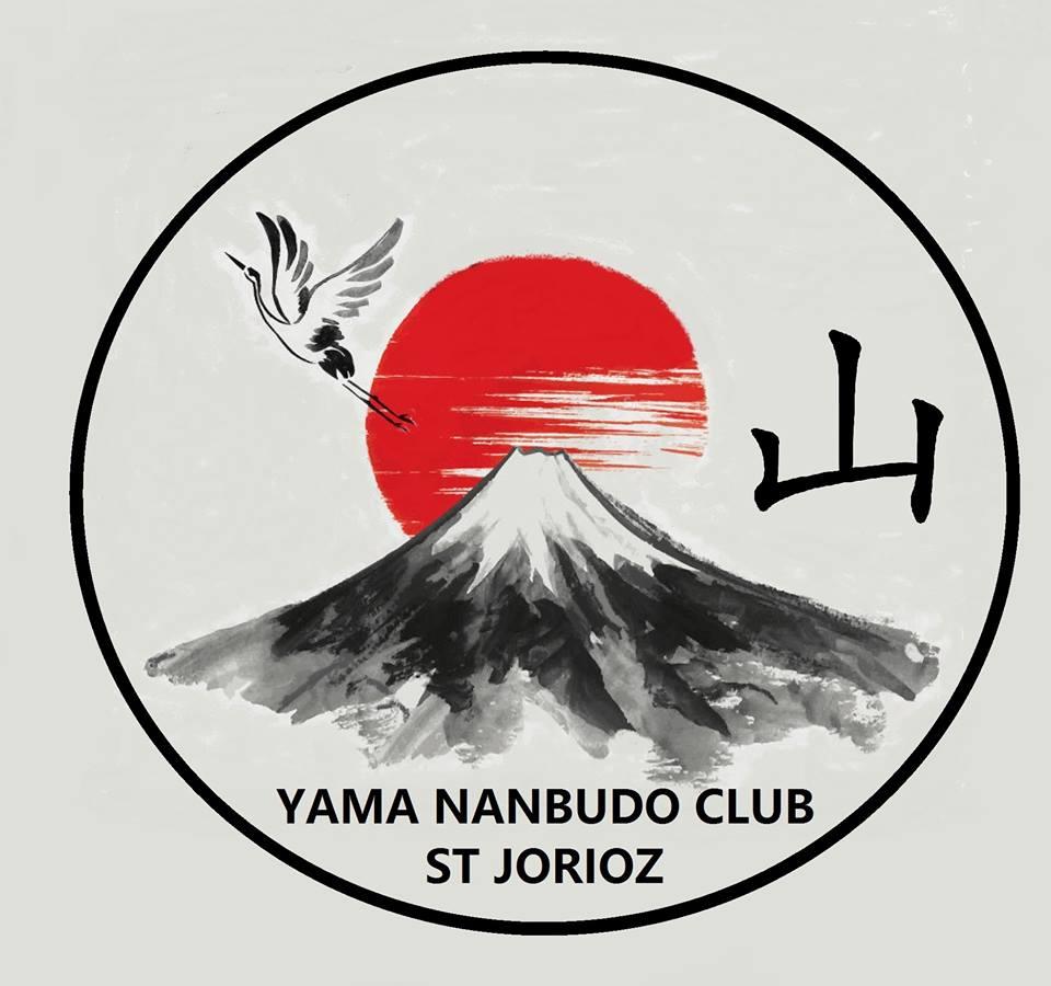 Yama Nanbudo Club St Jorioz