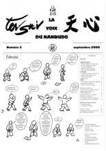 Tenshin n°5