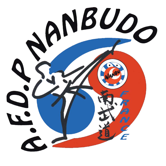 Nanbudo Club Paris